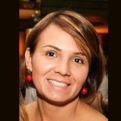 Camila Leal