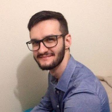 Renan Ceratto