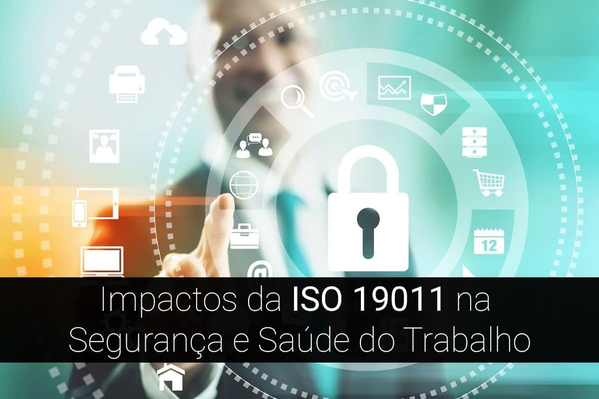 ISO 19011 SST