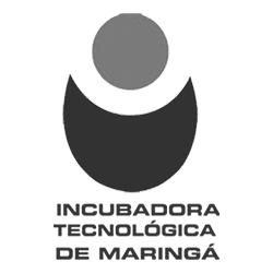 Incubadora Tecnológica de Maringá