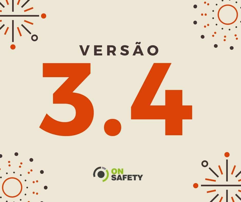 versao 3.4 do OnSafety