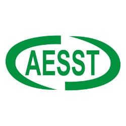 AESST