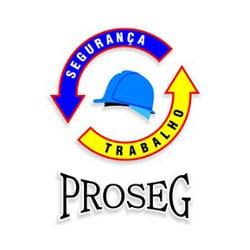 Proseg