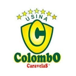 Usinas Colombo