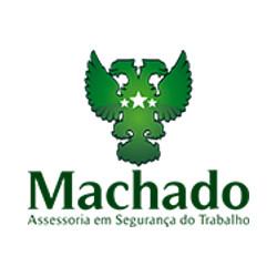 Machado Assessoria