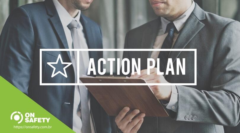 plano-de-ação-blog