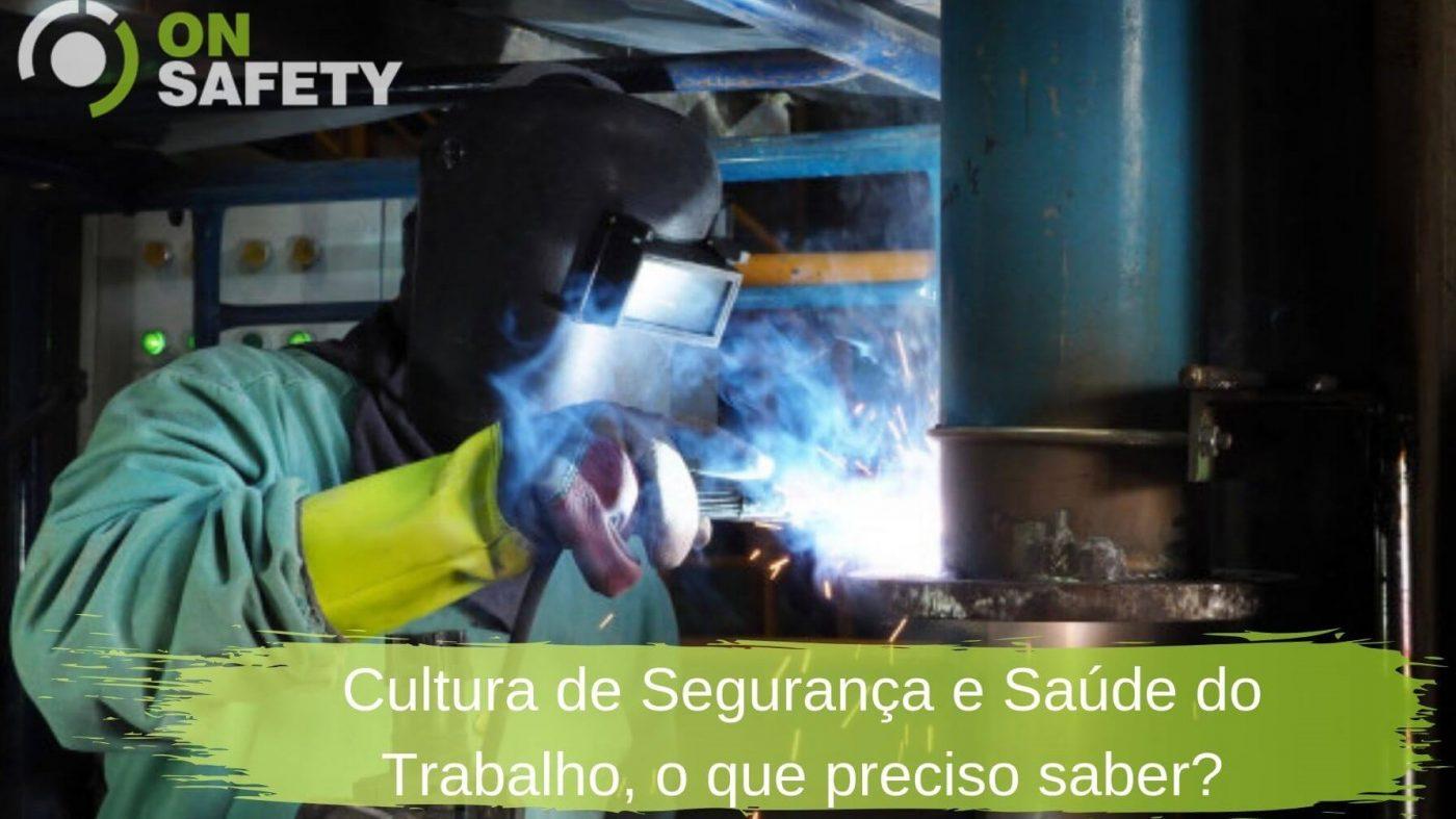 Cultura-de-Segurança-e-Saúde-do-Trabalho-o-que-preciso-saber