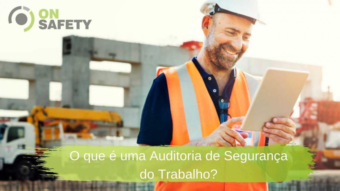 blog inspeção sst