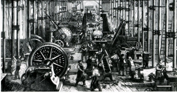 rev-industrial