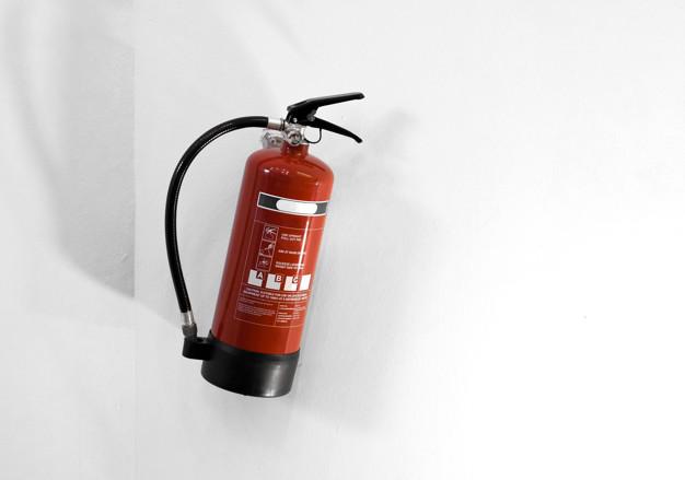extintor-epc