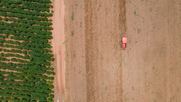 drone-no-agronegocio