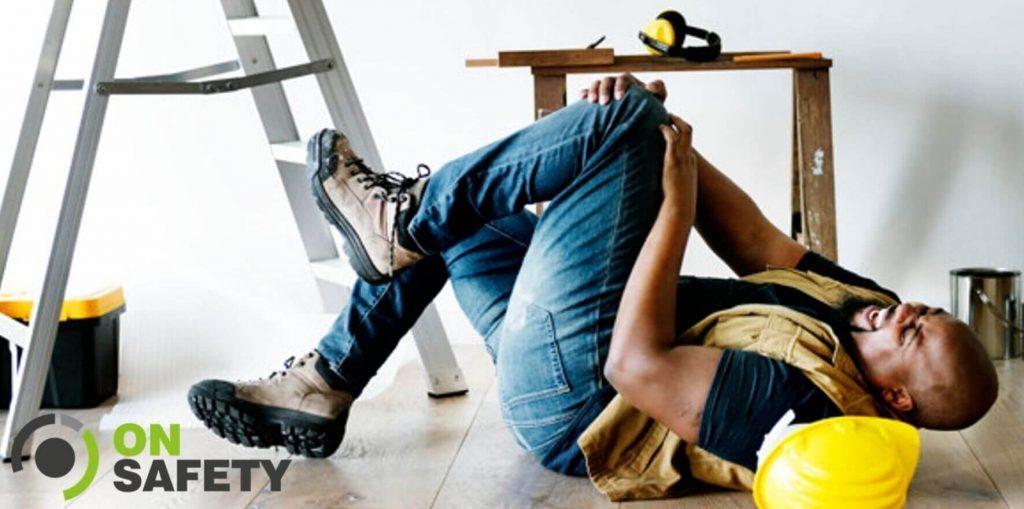 Lesões no Ambiente de Trabalho (1)-min (1)
