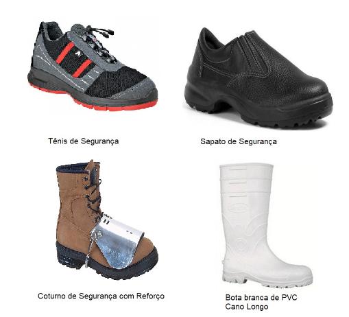 proteção-de-pés-e-pernas