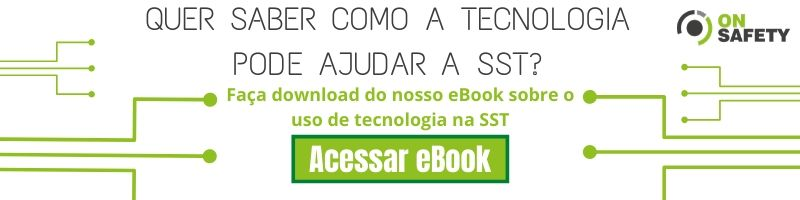 ebook tecnologia na sst