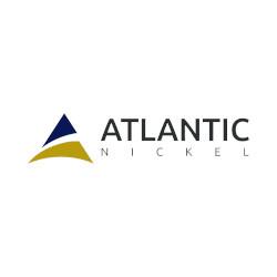 Atlantic Nickel